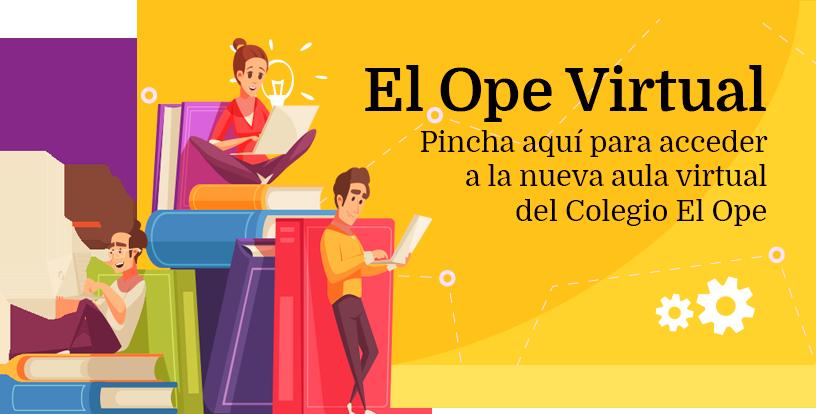 elope virtual