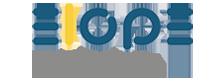 Cooperativa de enseñanza El Ope Logo